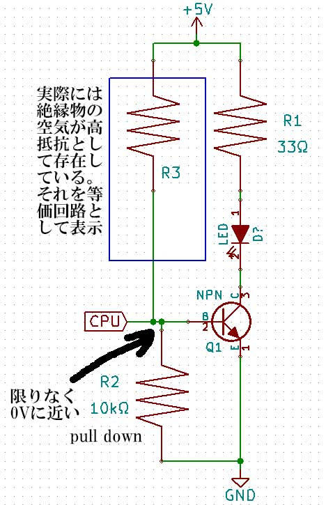 ^8EDA9596ABC8C60A1829D0E3C267F4FC59EC329F86D4072FCF^pimgpsh_fullsize_distr