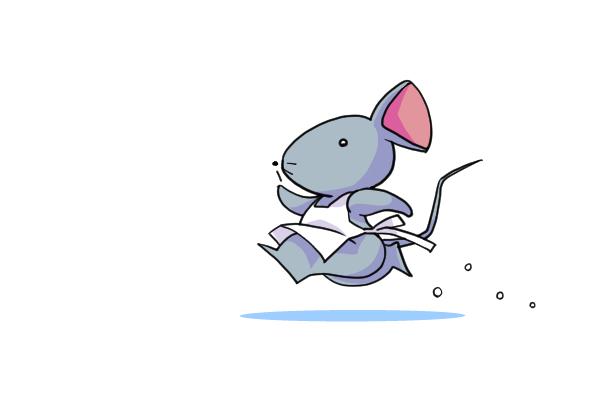 マウスブログアイキャッチ