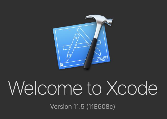 番外編 Part1 MacOSで環境構築を始めよう! - しゅうのマイクロマウス研修
