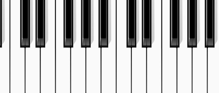 Pi:Co製作(宇野)マイクロマウス研修Part27 疑似和音の考え方