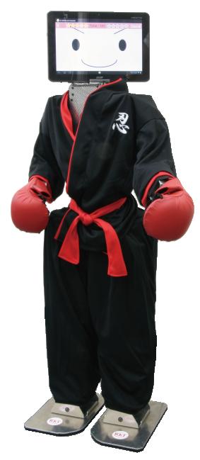 Ninjamaster1