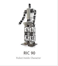 ric90_icon
