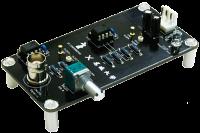ハードウェア/ソフトウェア/生産機器/計測機器の開発