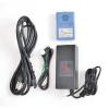 LiPo充電器LBC-010 (ACアダプタ・変換ケーブル付)