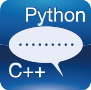 様々なプログラミング言語