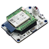 USB output 9 degrees IMU sensor module