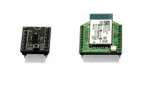 交換用モータドライバモジュール、Bluetoothモジュール