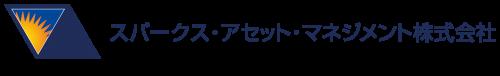 未来創生ファンド|SPARX Asset Management mirai.sparx.co.jp