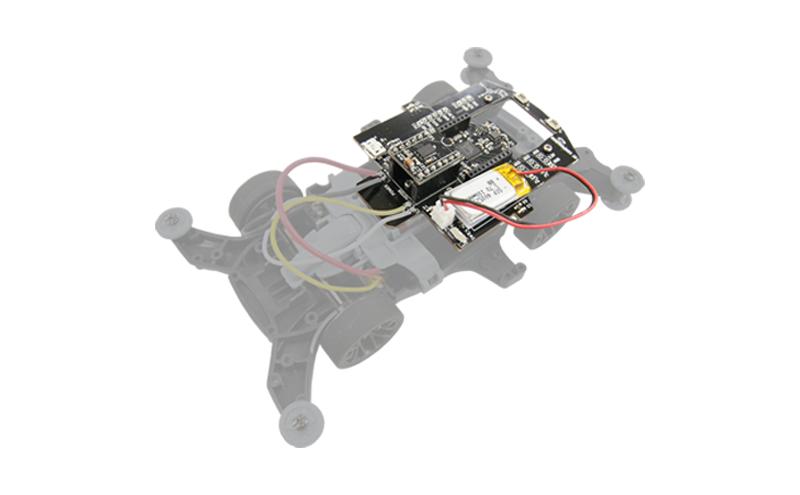 AI Chip V3